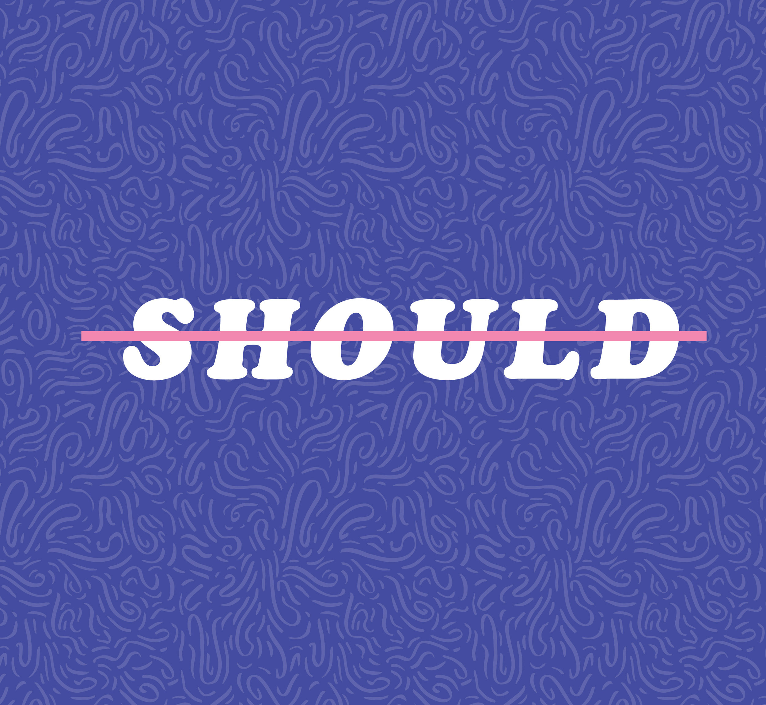 should-03.jpg