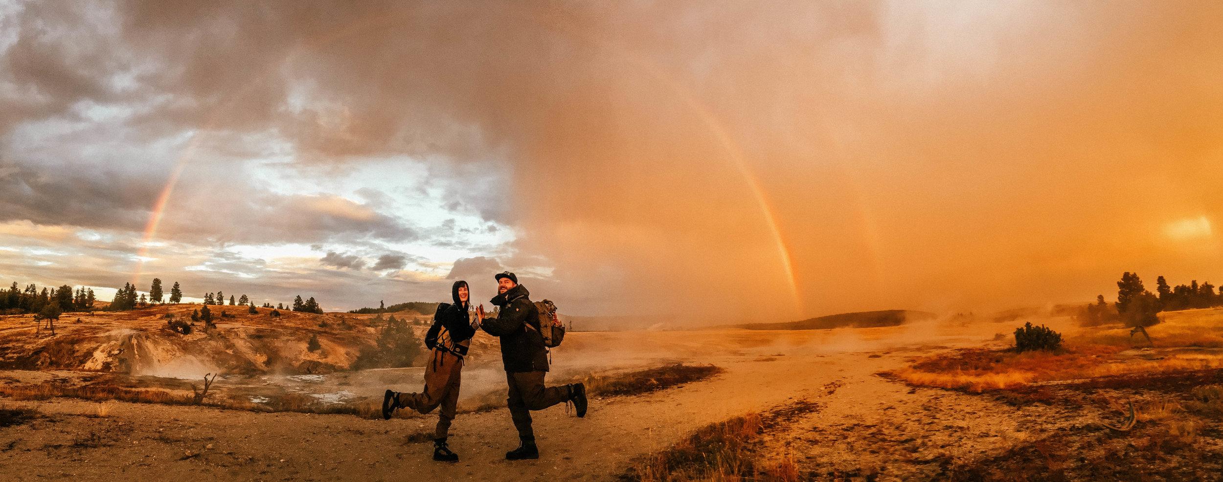 montana_rainbow.jpg