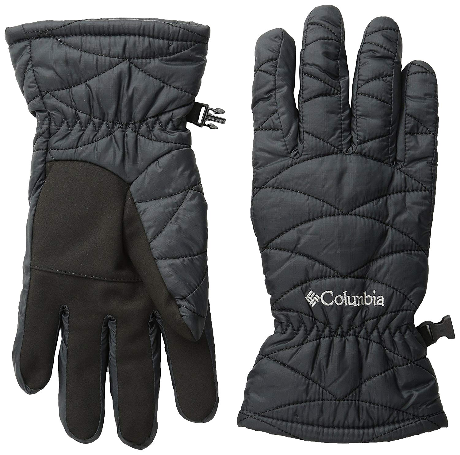 columbia_winter_gloves.jpg