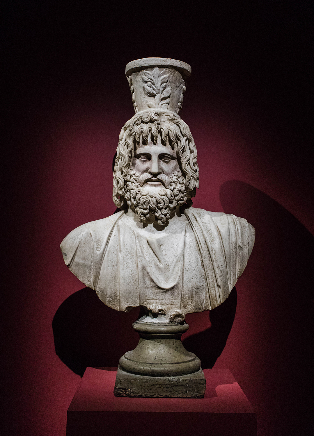 sunken_cities_greek_bust_red.jpg