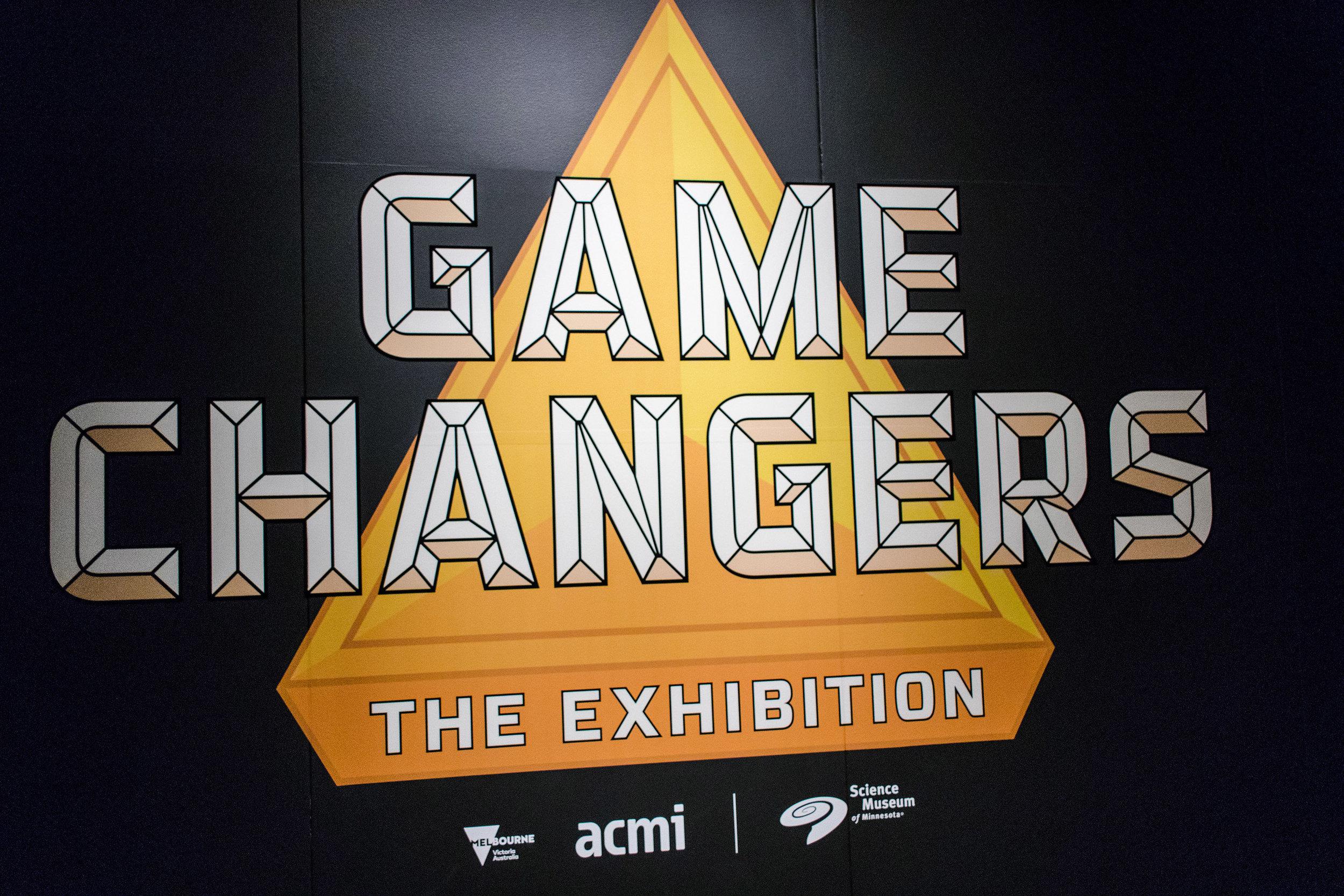 game_changers.jpg