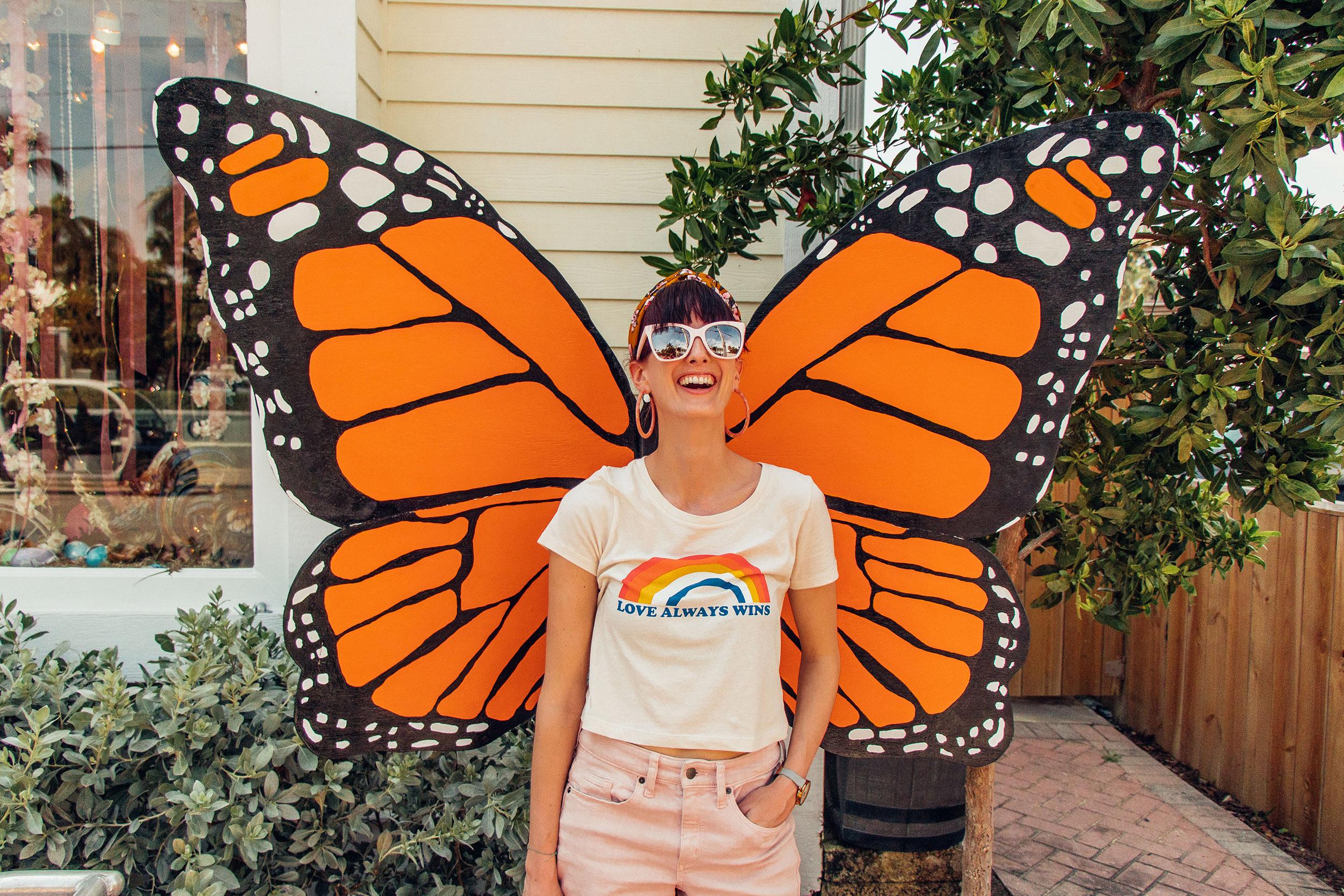 Galavantgal_Keywest_butterfly.jpg