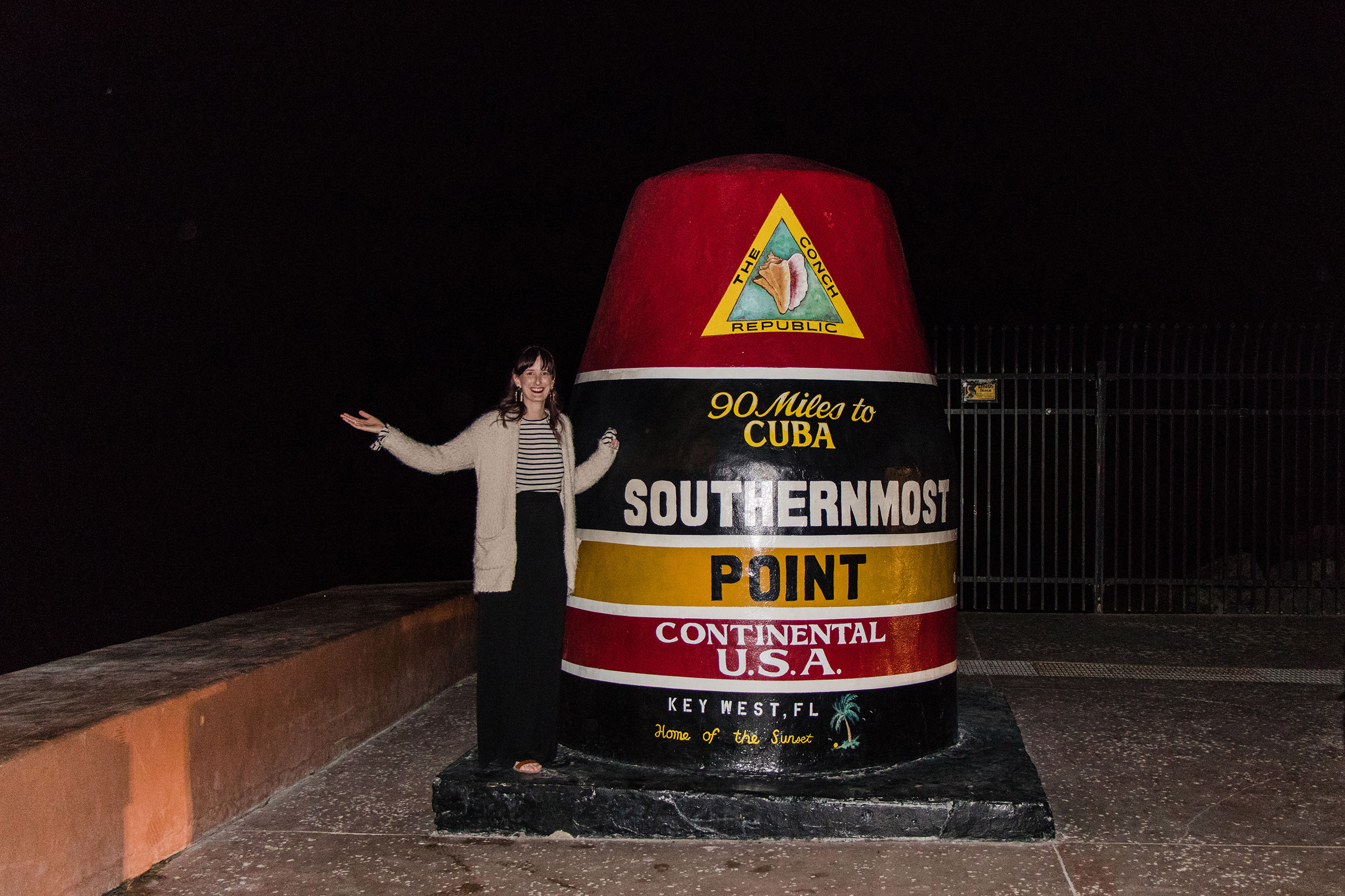 southernmost_point_marker.jpg