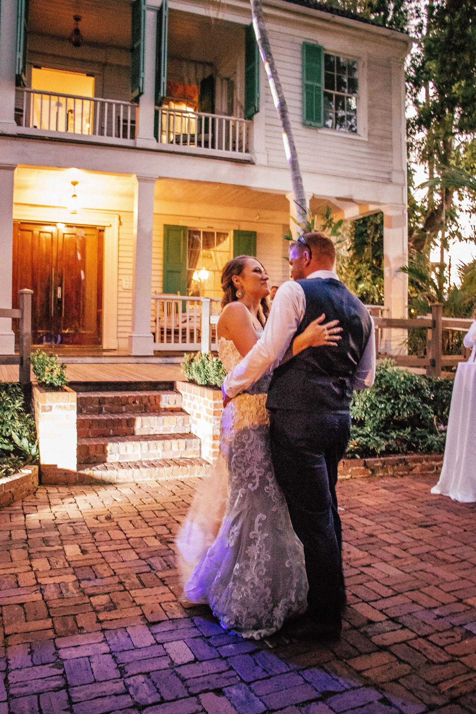 audubon_house_wedding.jpg