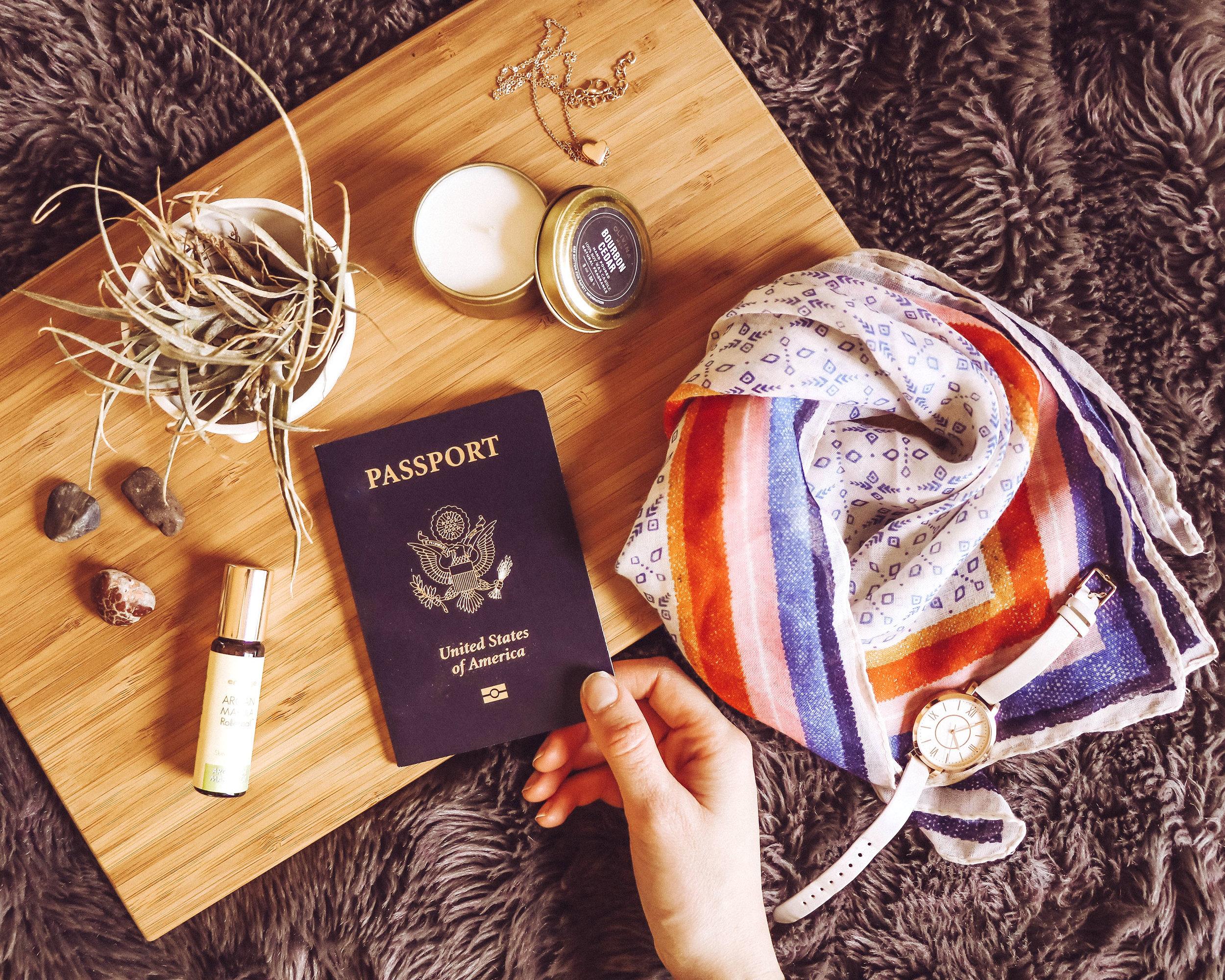 Galavantgal_passport.jpg