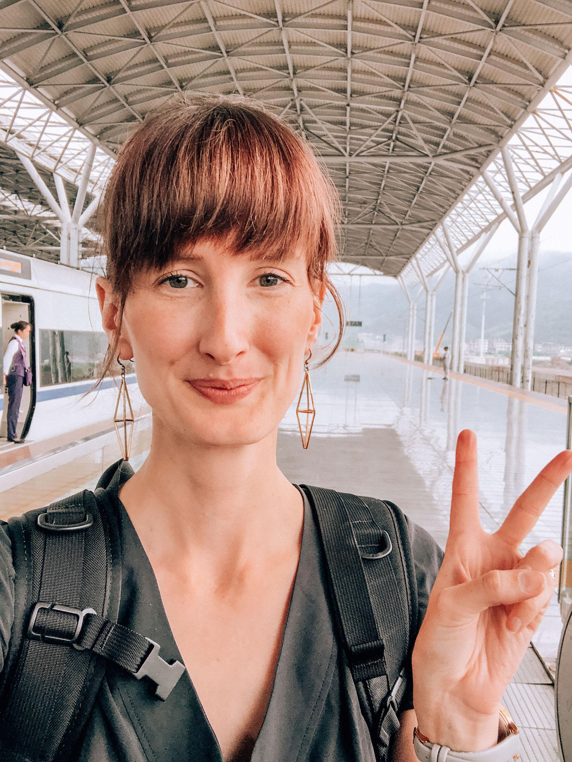Galavantgal_China_Train.jpg