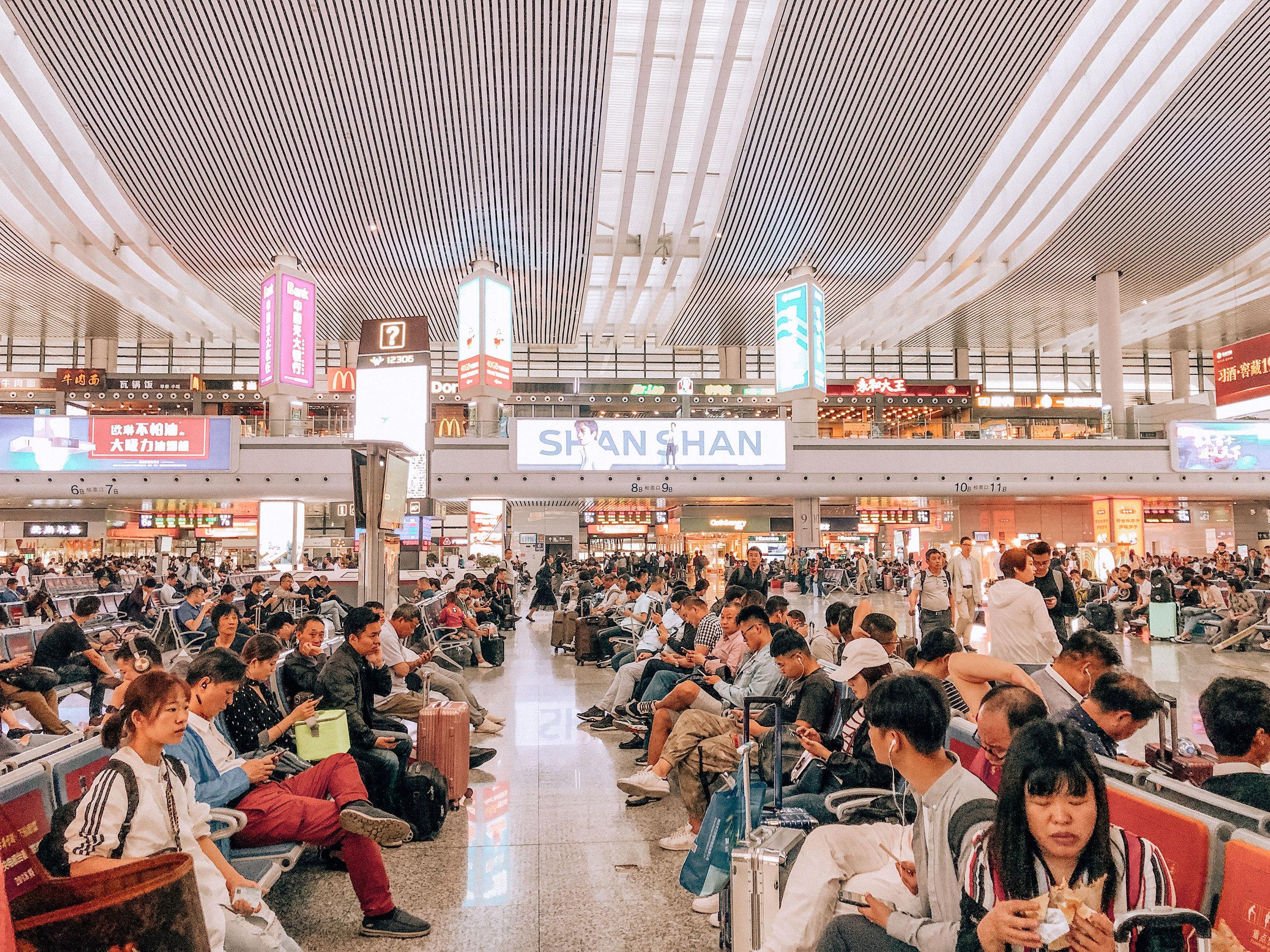 China_train_Station_3.jpg