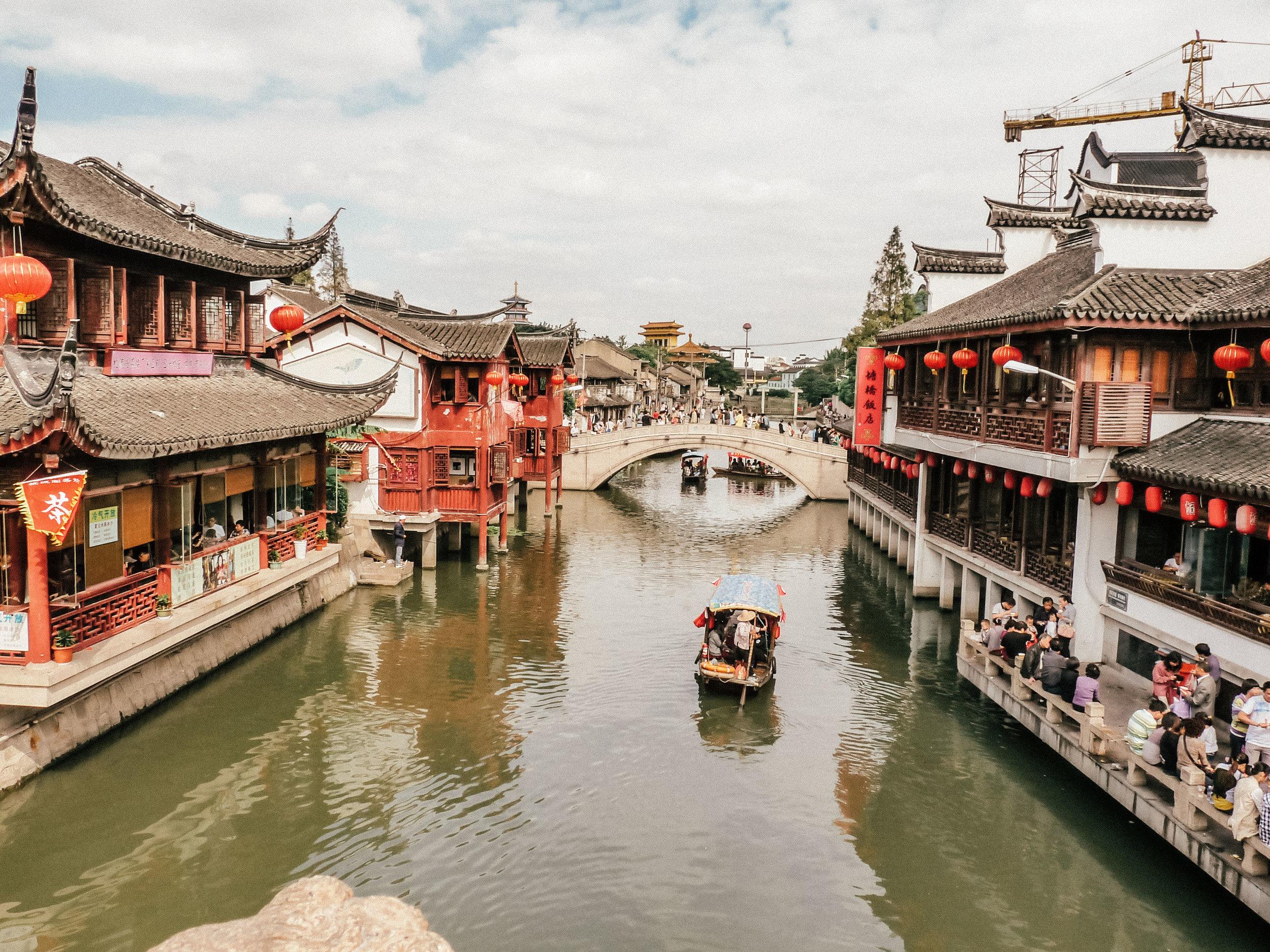 galavantgal_old_Town_Shanghai.jpg
