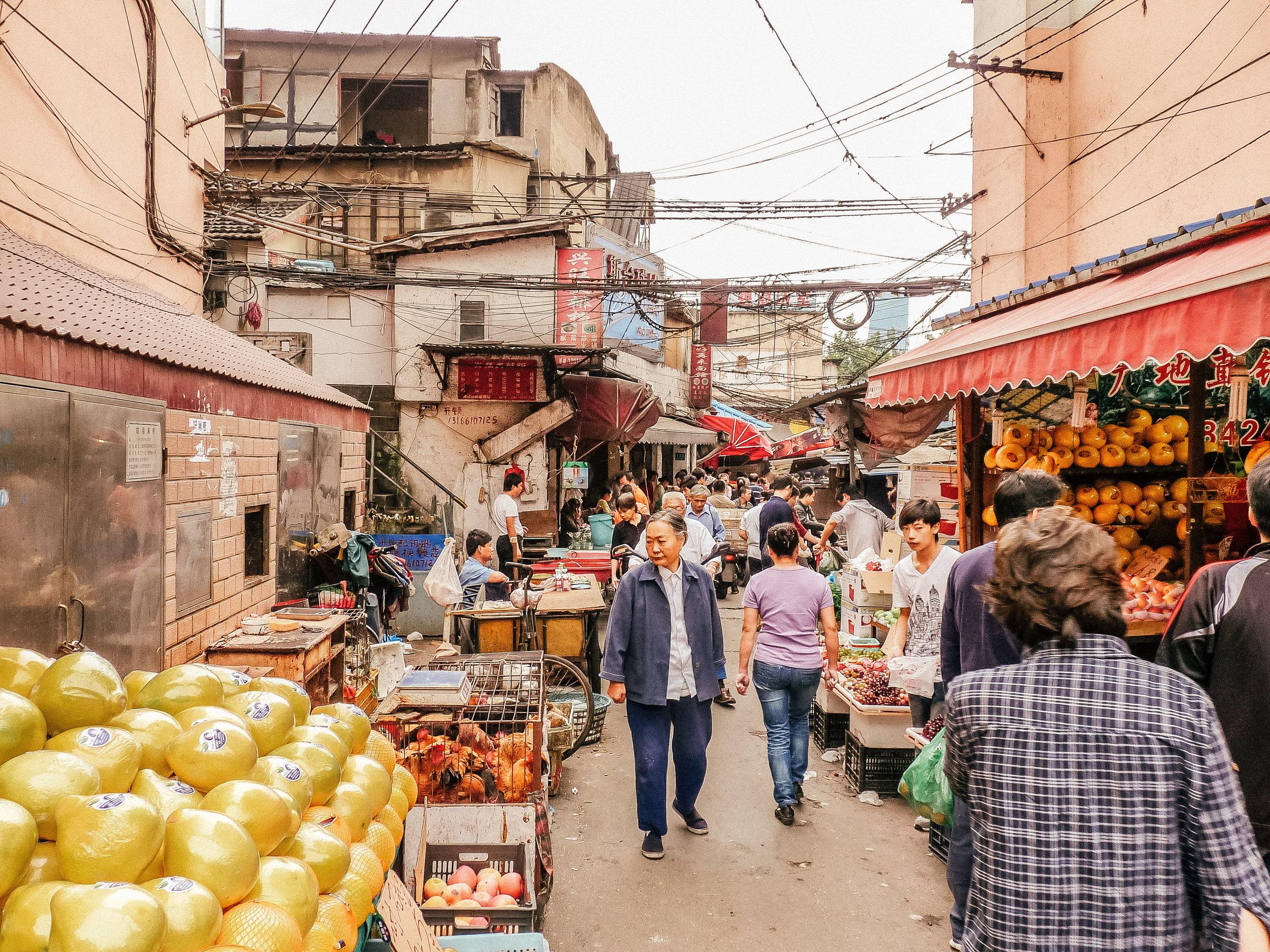 Shanghai_market.JPG
