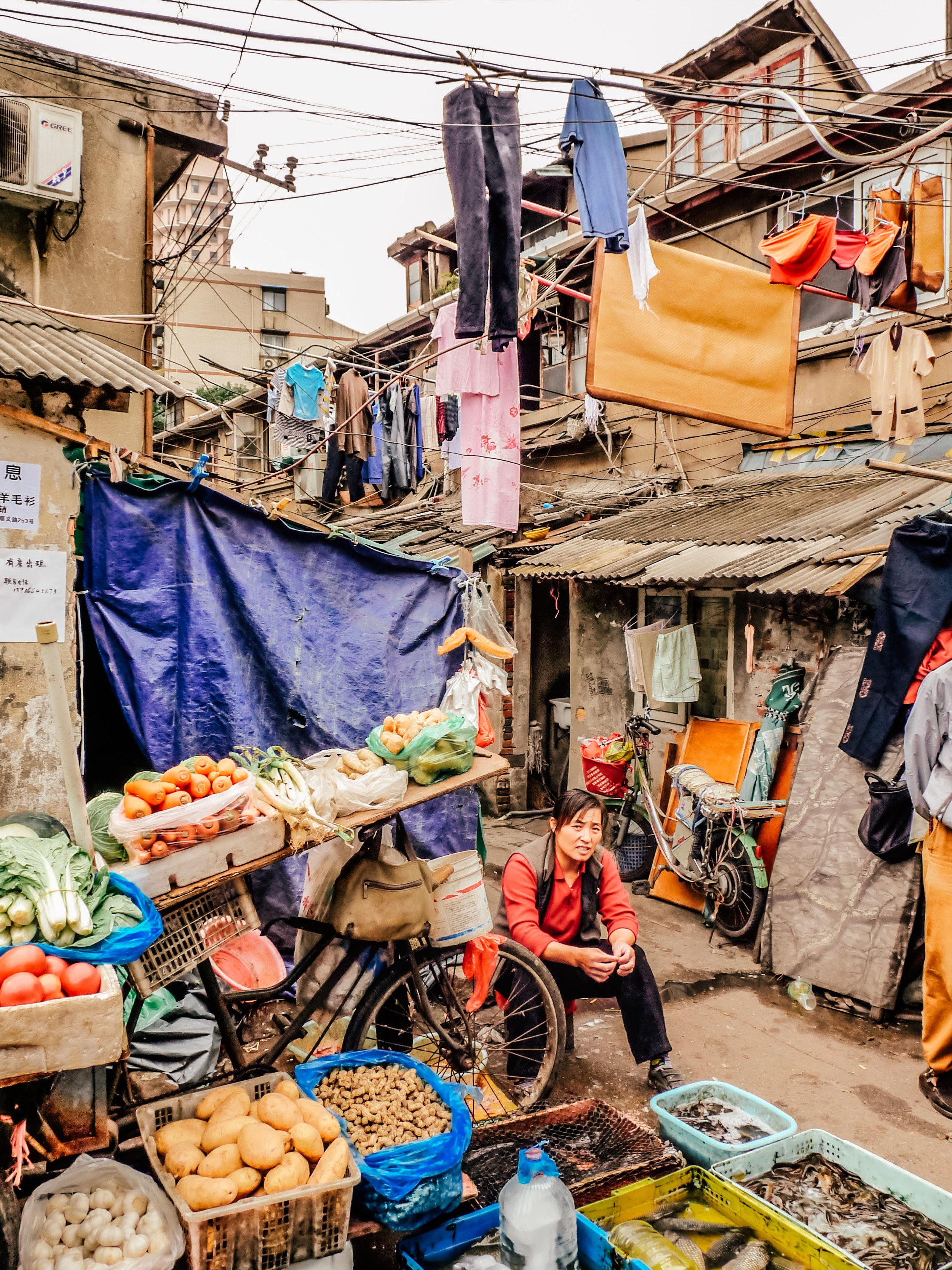 shanghai_market_2.JPG