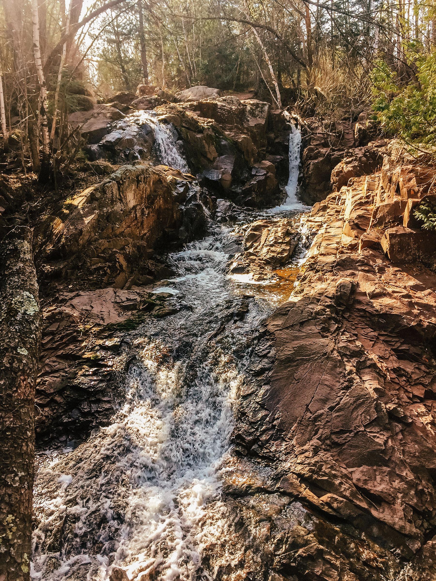 duluth_hiking_4.jpg