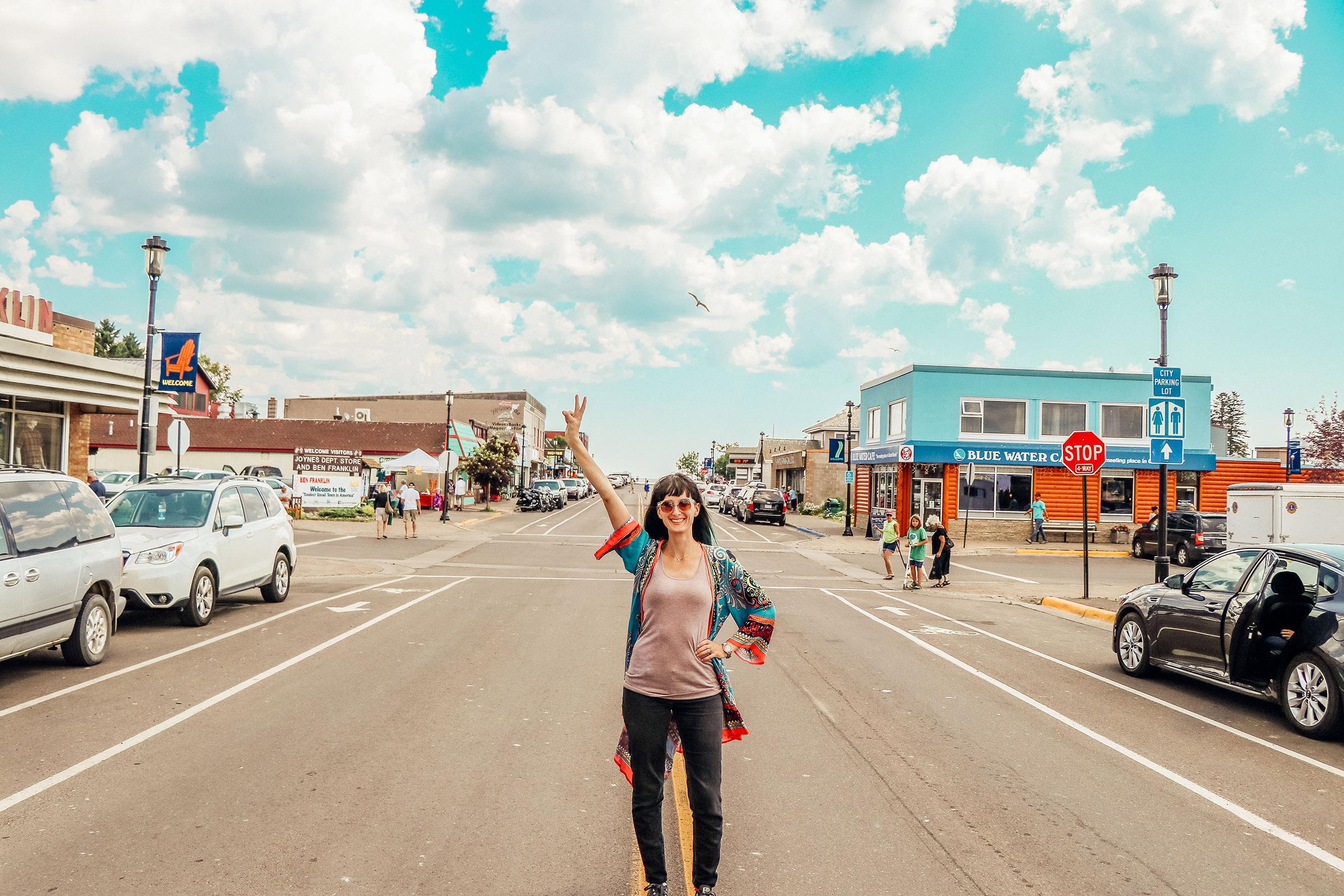 galavant_gal_grand_marais_town.jpg