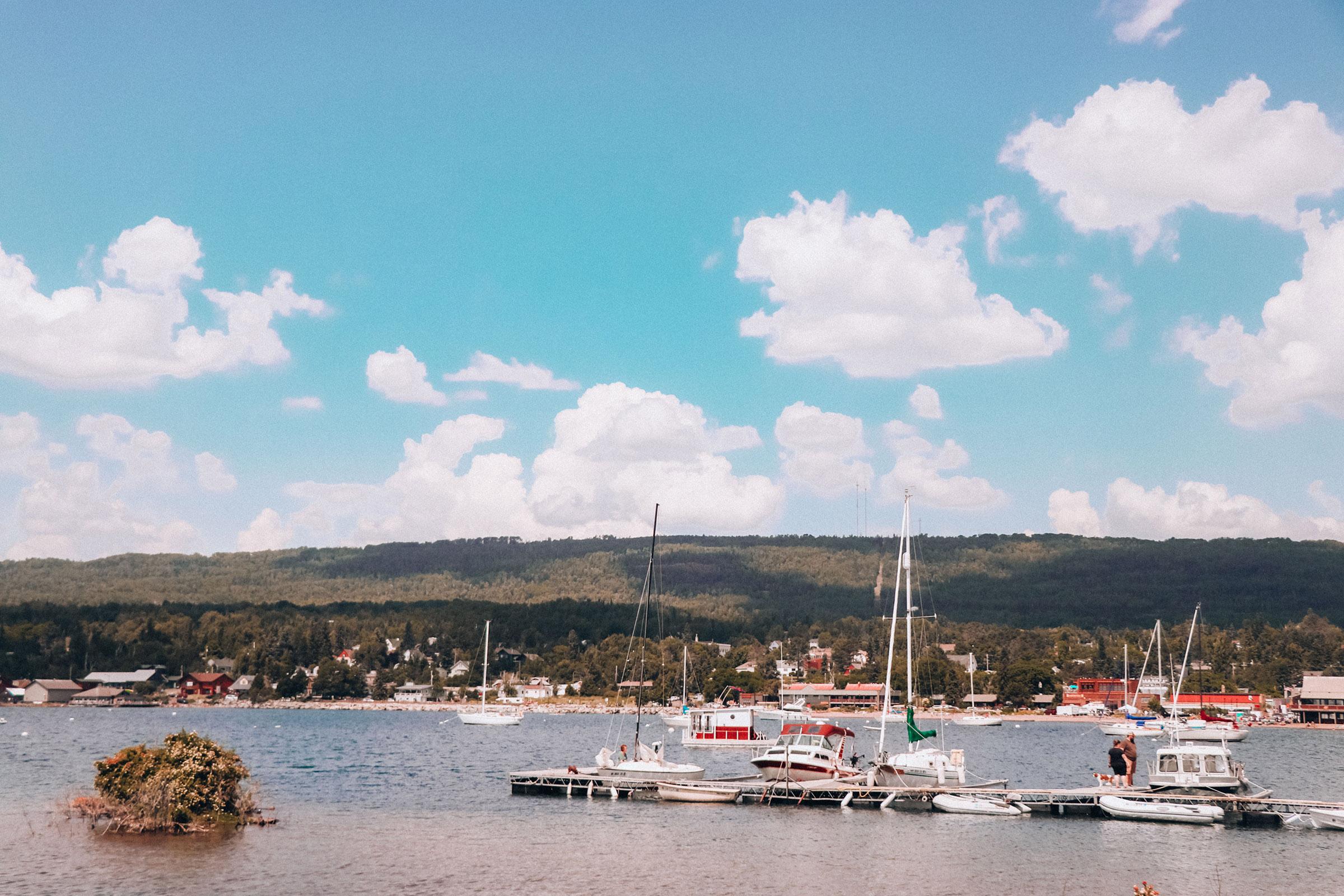 grand_marais_boats.jpg