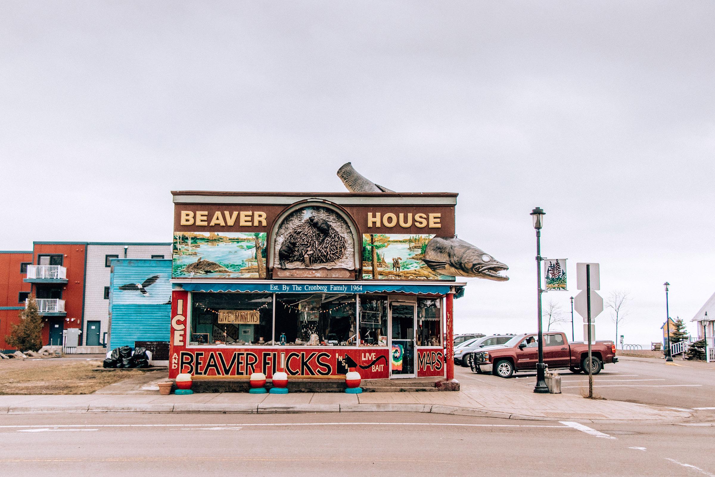 GM_beaver_house.jpg