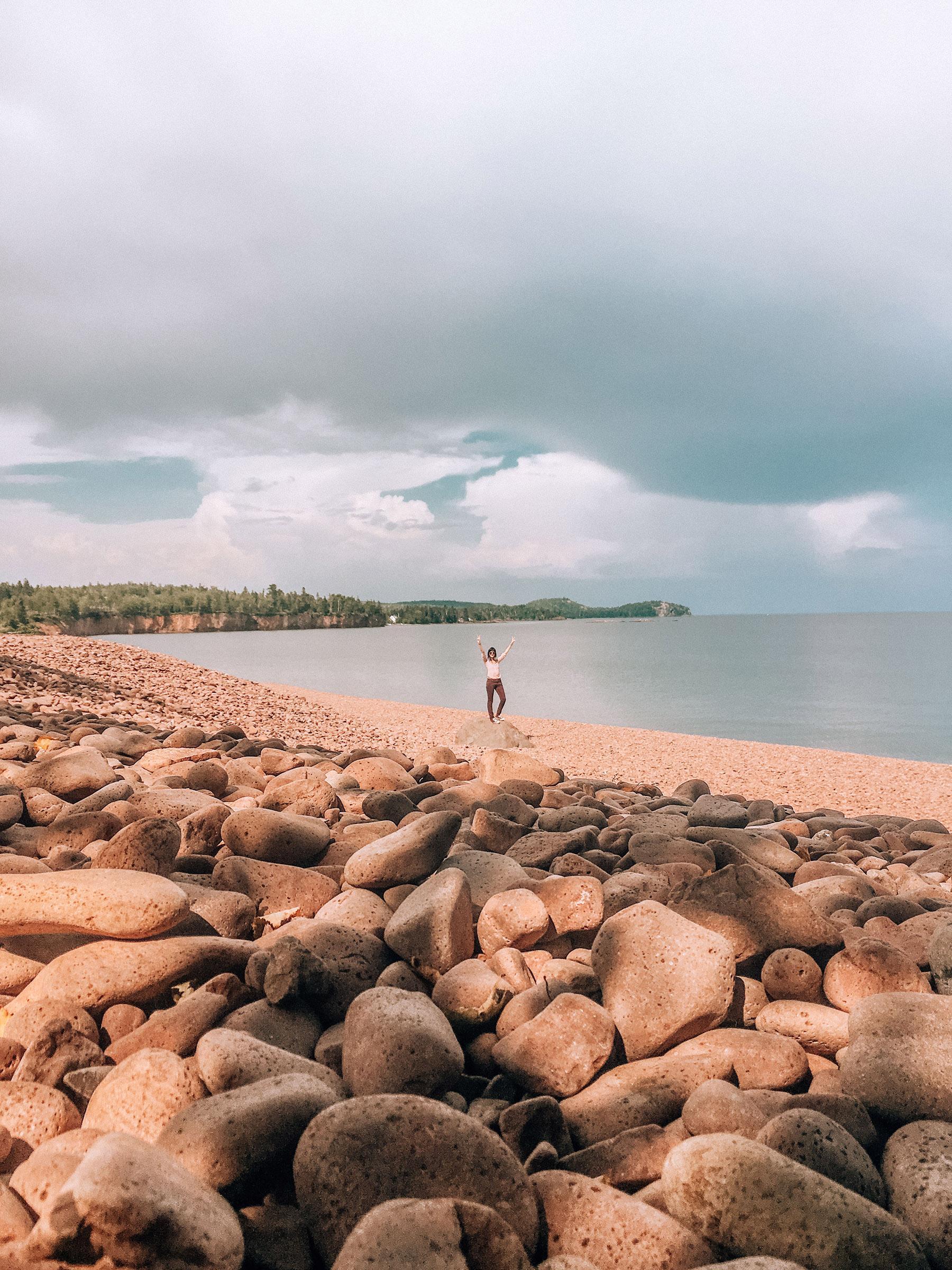 iona_beach_1.jpg