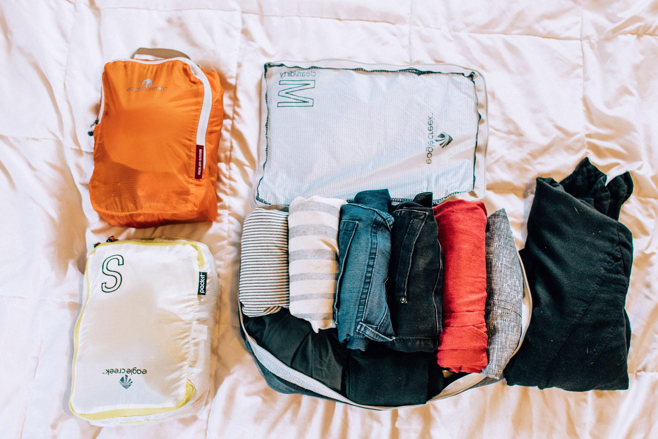 packing_list.jpg