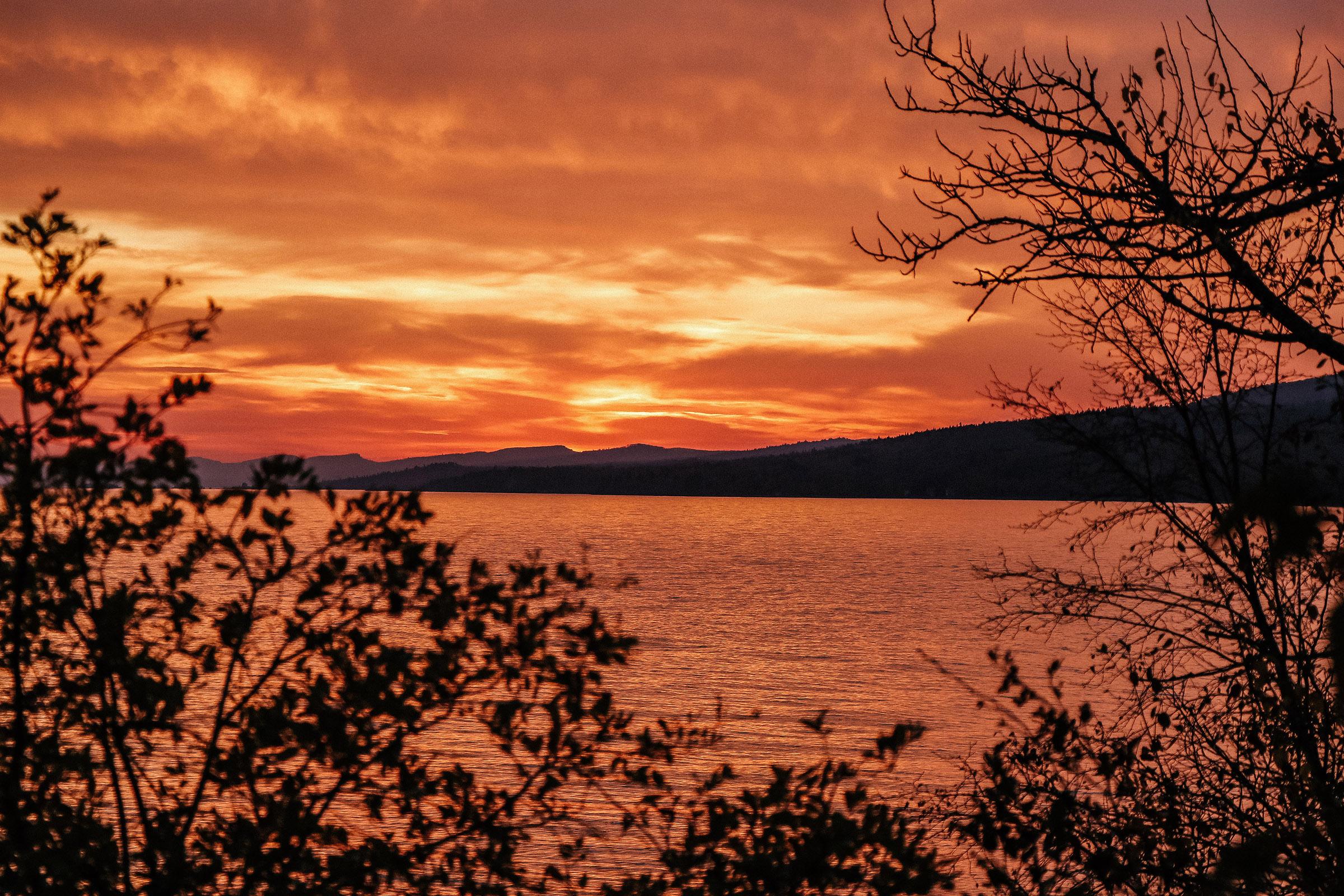 north_shore_sunset_3.jpg