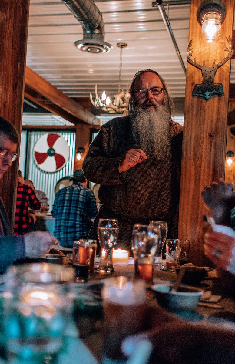 Daniel_Serra_viking_feast.jpg