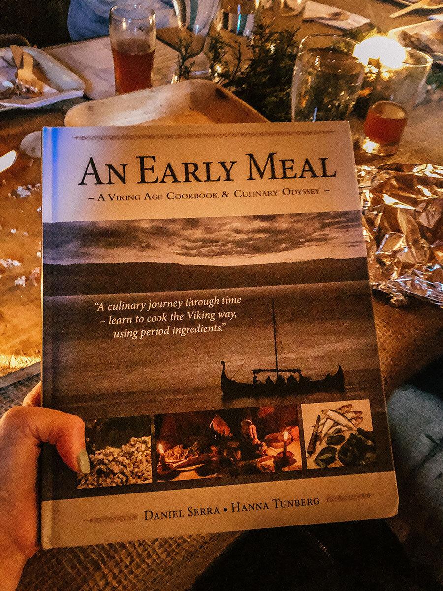 early_meal_cookbook.jpg