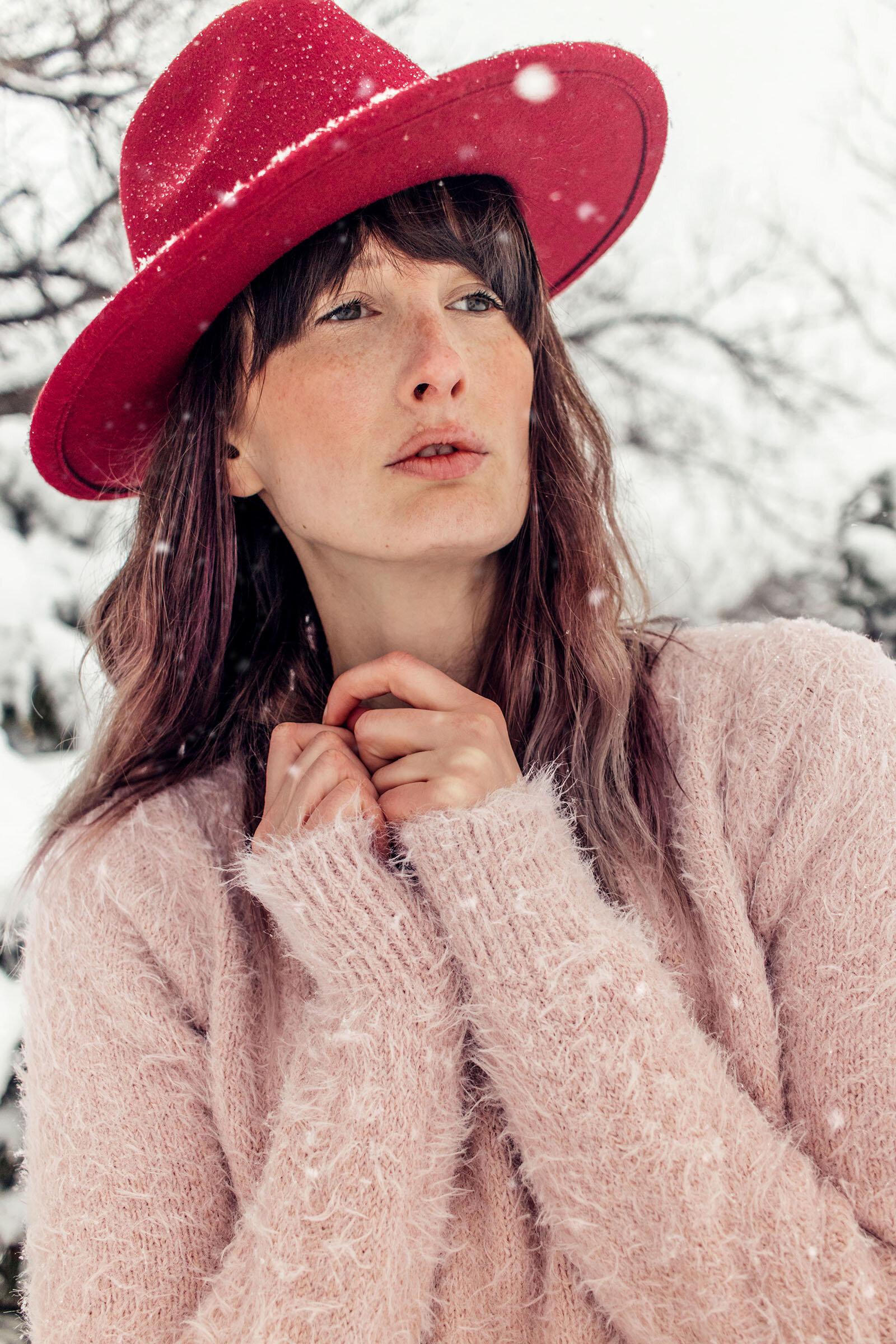 GG_winter_portrait.jpg