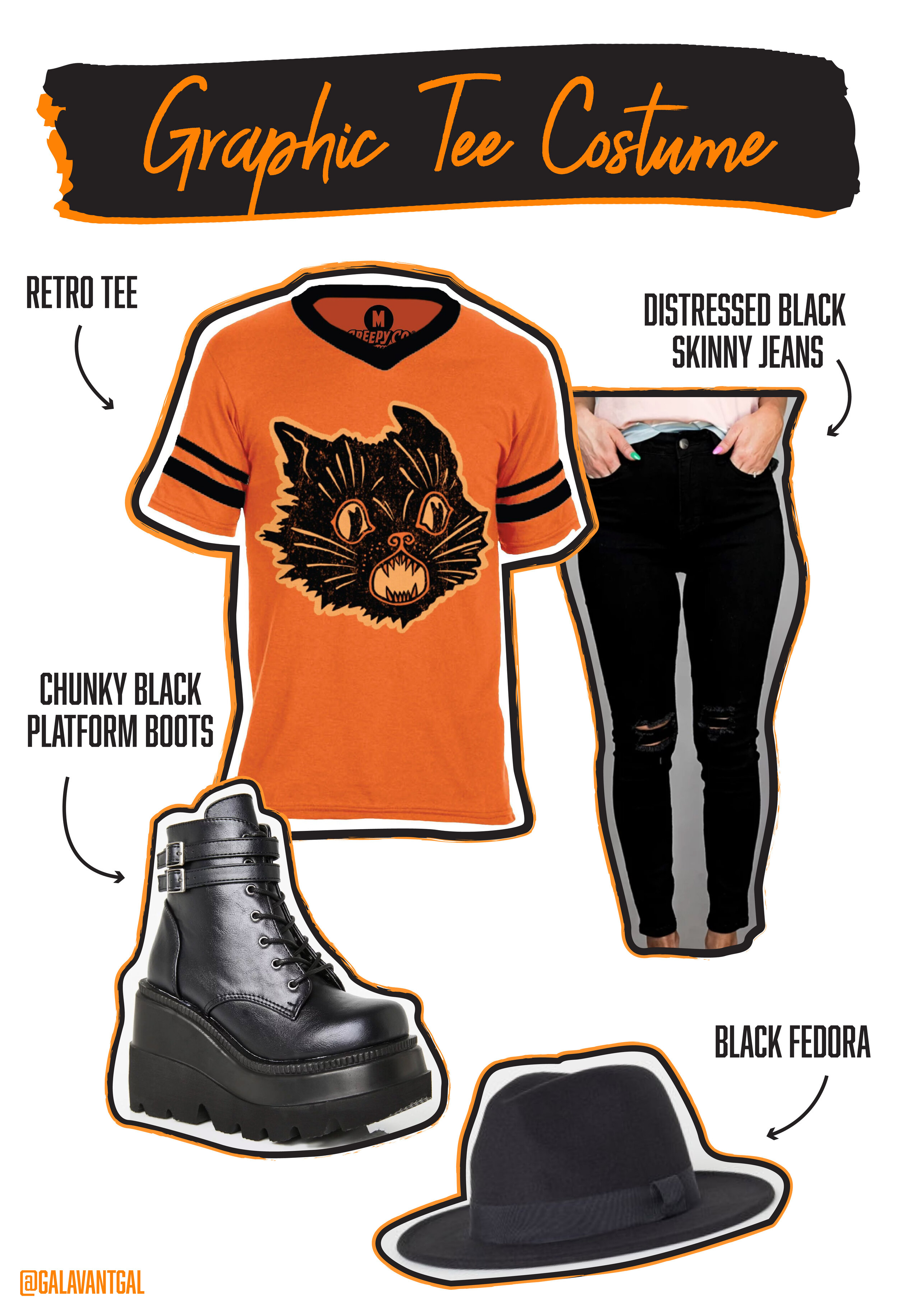Graphic_tee_costume_must_haves.jpg