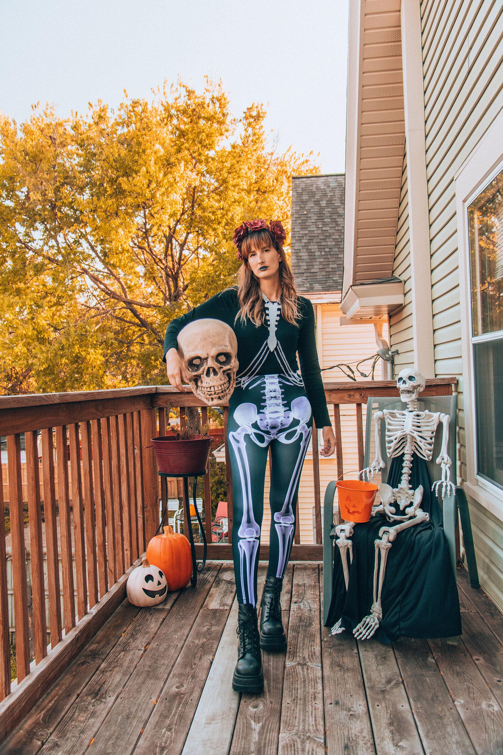 Skeleton_costume_2.jpg