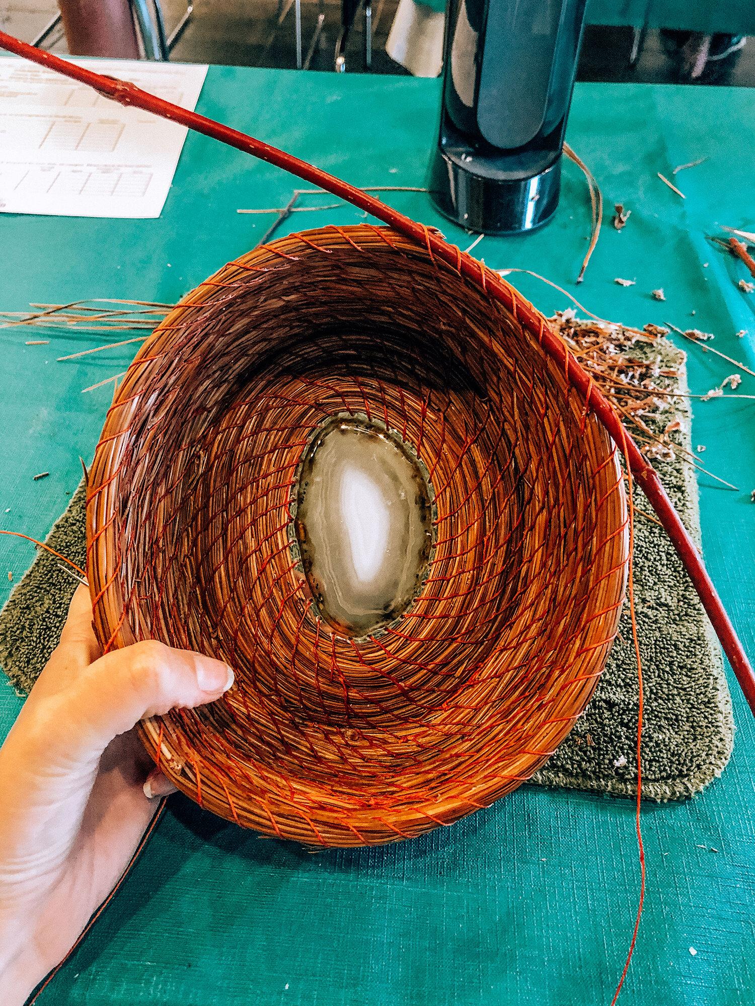 pine_needle_basket_finish.jpg