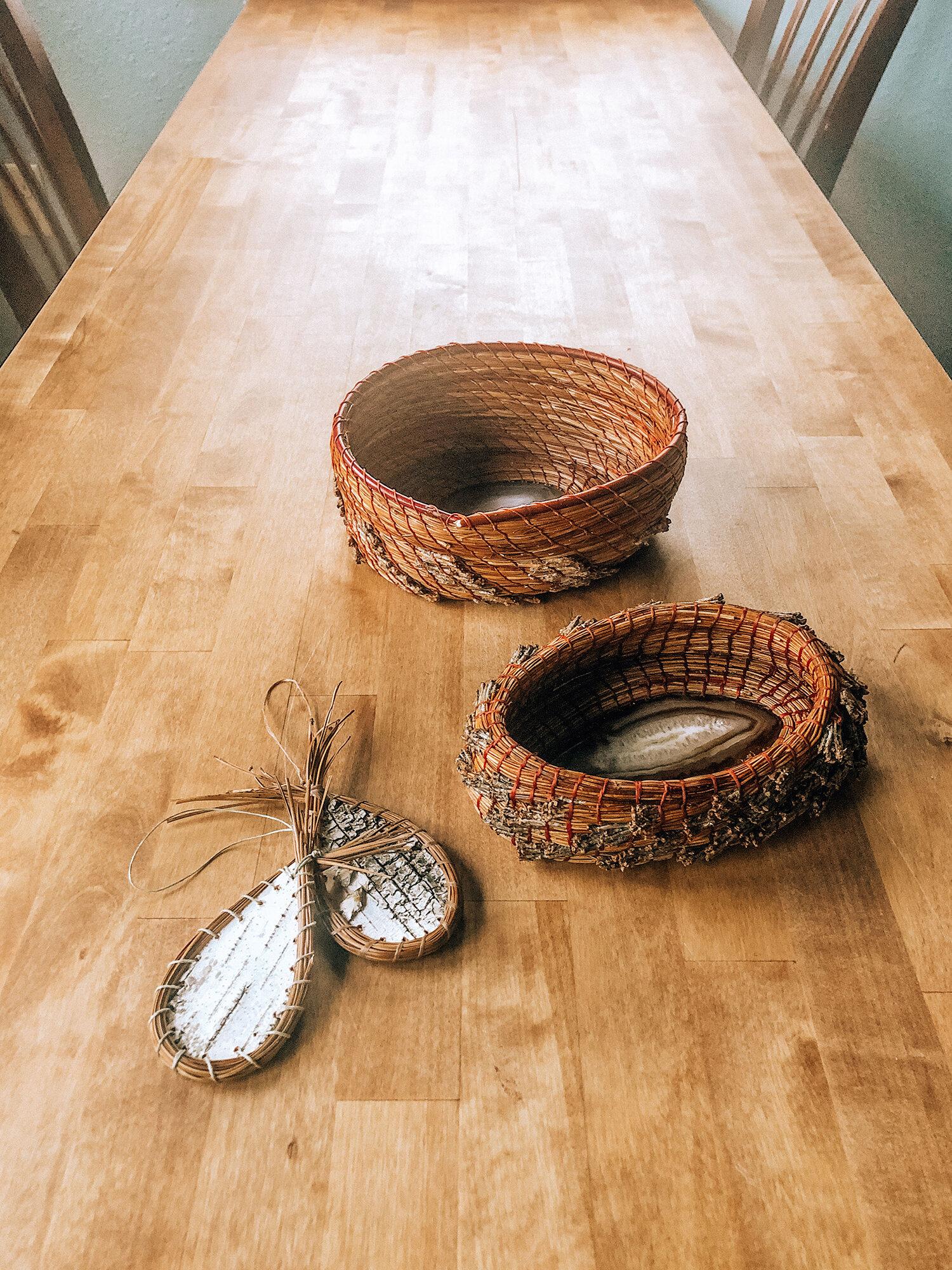 pine_needle_baskets.jpg
