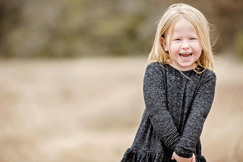 Dallas Children Photographer DFW Family Photographer Flower Mound Photography Kate Marie Portraiture 1