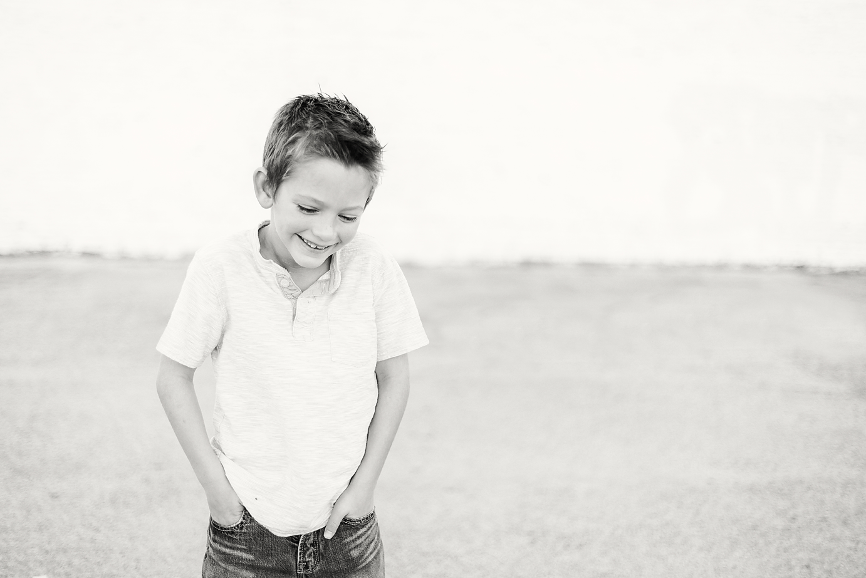 Dallas Children Photographer DFW Family Photographer Flower Mound Photography Kate Marie Portraiture 20