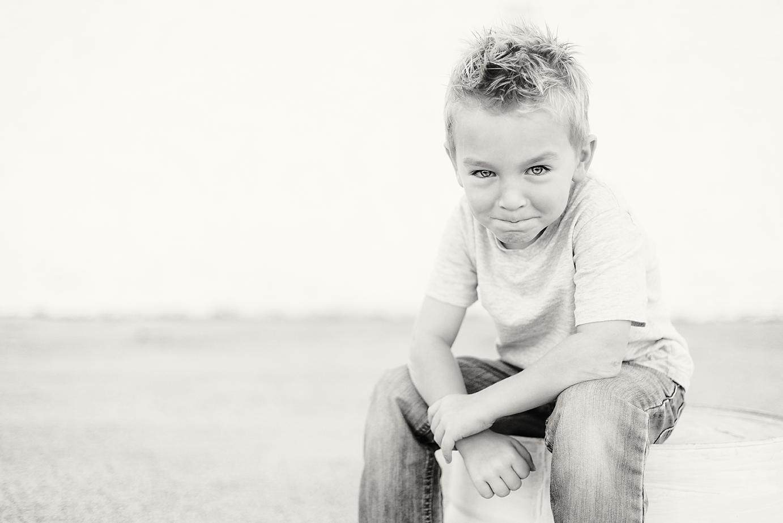 Dallas Children Photographer DFW Family Photographer Flower Mound Photography Kate Marie Portraiture 19
