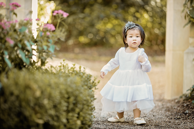 Dallas Children Photographer DFW Family Photographer Flower Mound Photography Kate Marie Portraiture 21