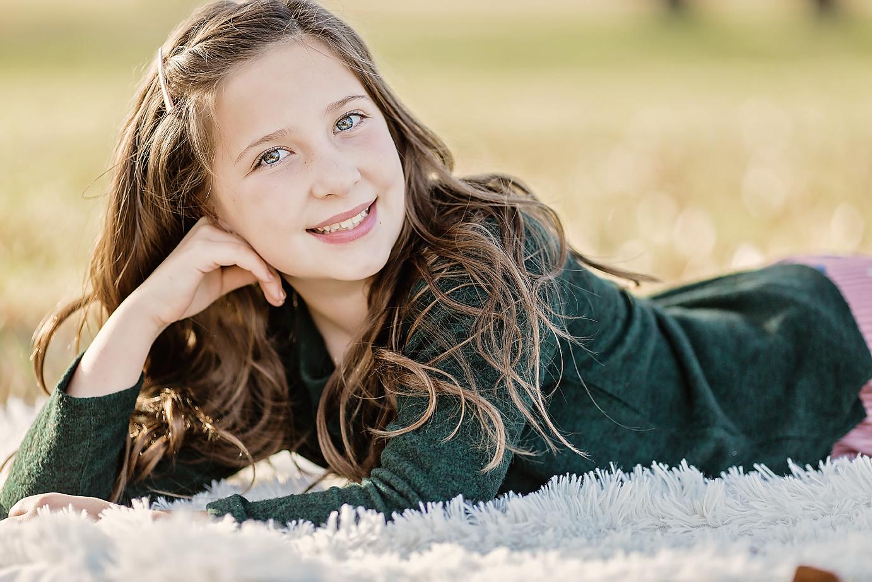 Dallas Children Photographer DFW Family Photographer Flower Mound Photography Kate Marie Portraiture 24