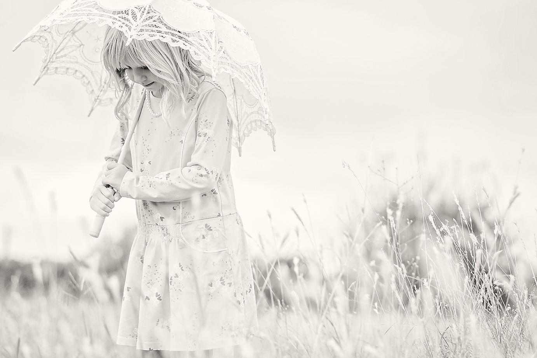 Dallas Children Photographer DFW Family Photographer Flower Mound Photography Kate Marie Portraiture 28