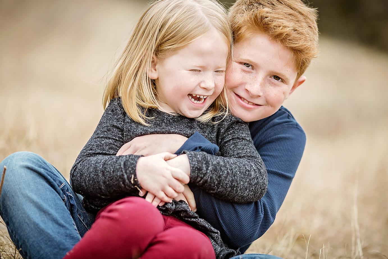 Dallas Children Photographer DFW Family Photographer Flower Mound Photography Kate Marie Portraiture 34