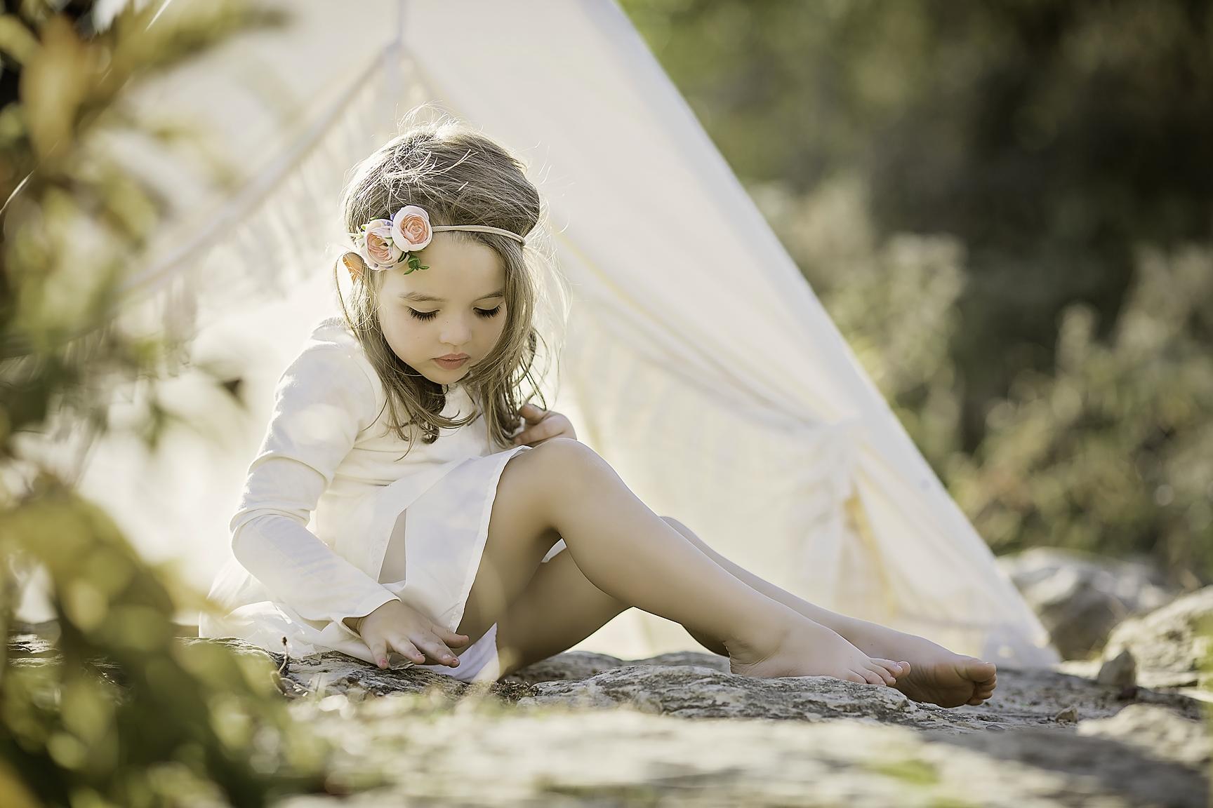 Dallas Children Photographer DFW Family Photographer Flower Mound Photography Kate Marie Portraiture 36