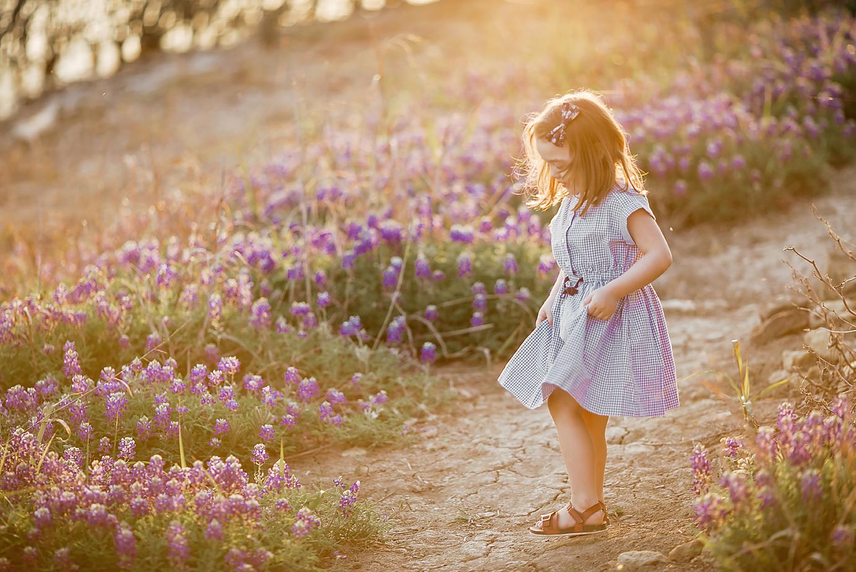 Dallas Children Photographer DFW Family Photographer Flower Mound head shot Photography Kate Marie Portraiture 42