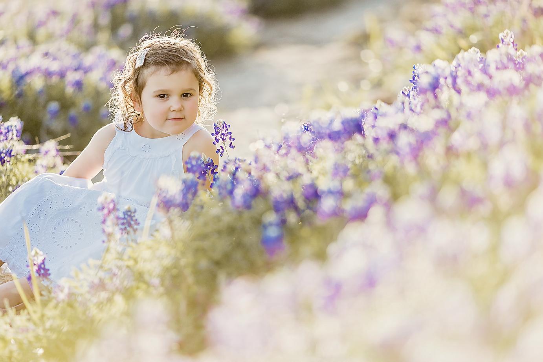 Dallas Children Photographer DFW Family Photographer Flower Mound blue bonnet Photography Kate Marie Portraiture 48