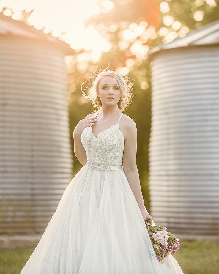 Copy of Dallas_Wedding_Photographer_Bridal_Portrait_Flower_Mound_Photographer_Kate_Marie_Portraiture_3