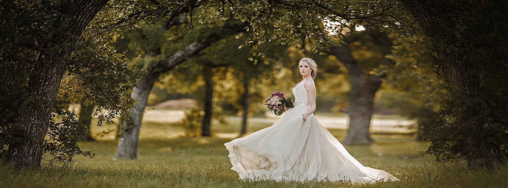 Copy of Dallas_Wedding_Photographer_Bridal_Portrait_Flower_Mound_Photographer_Kate_Marie_Portraiture_2