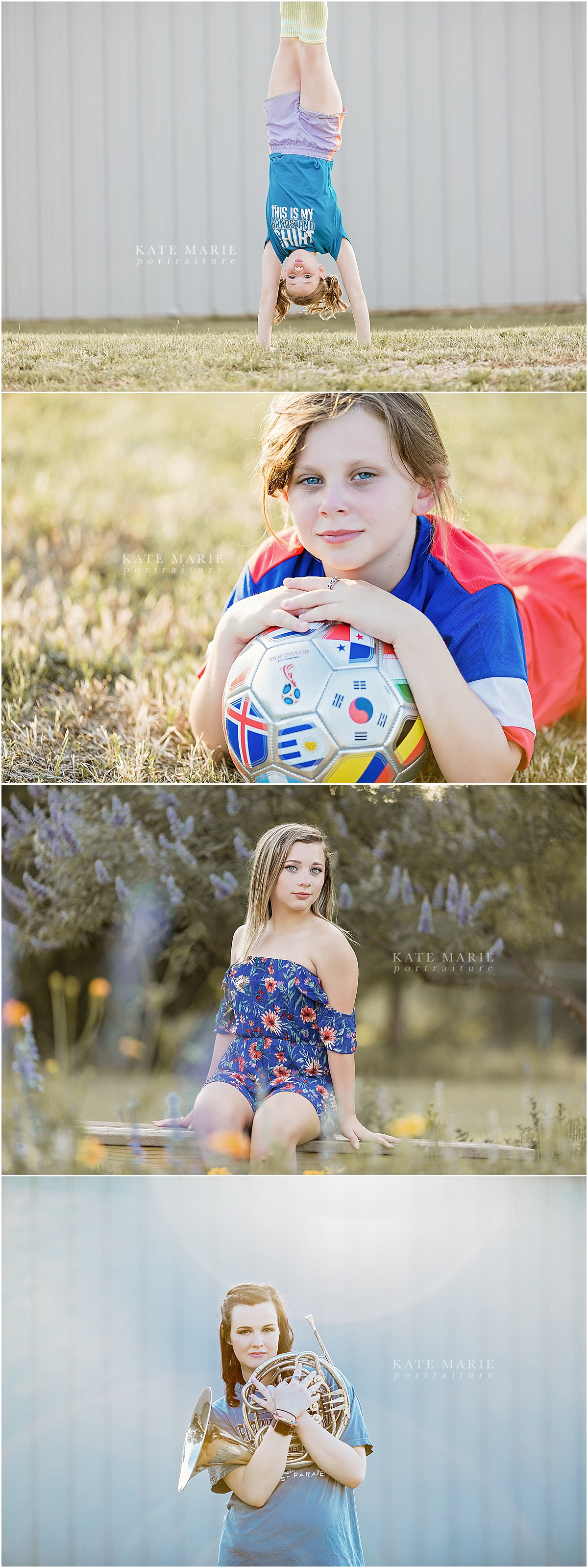 Flower-Mound-Family-Photographer-Anderson-katemarieportraiture-5.jpg