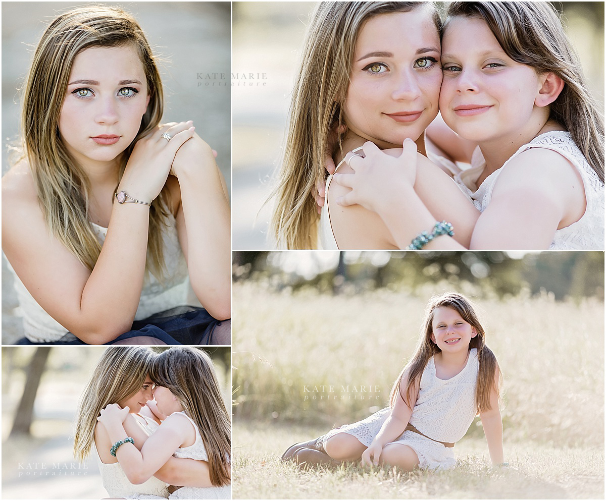 Flower-Mound-Family-Photographer-Anderson-katemarieportraiture-4.jpg