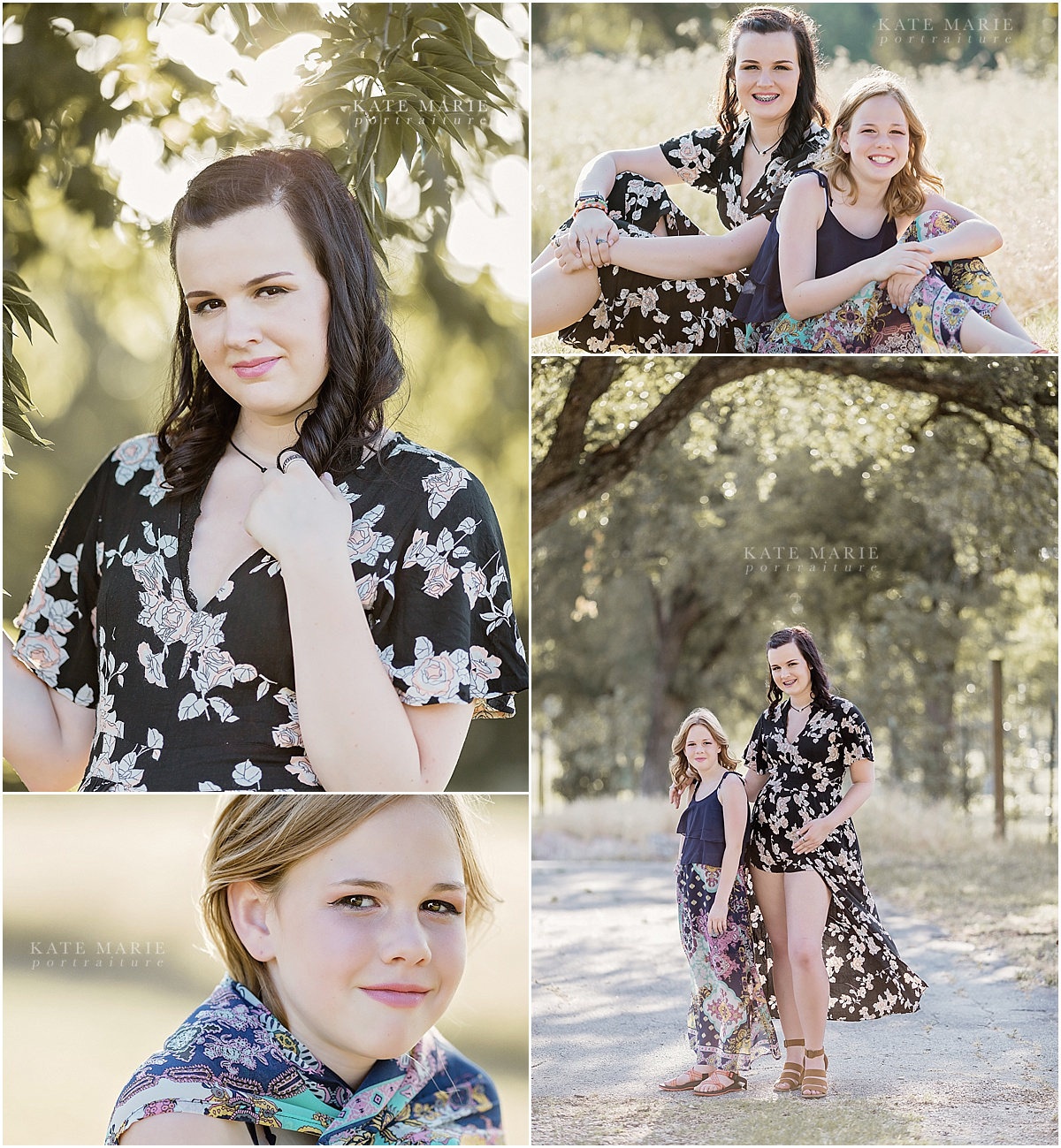 Dallas-Flower-Mound-Family-Photographer-Anderson-katemarieportraiture-3.jpg