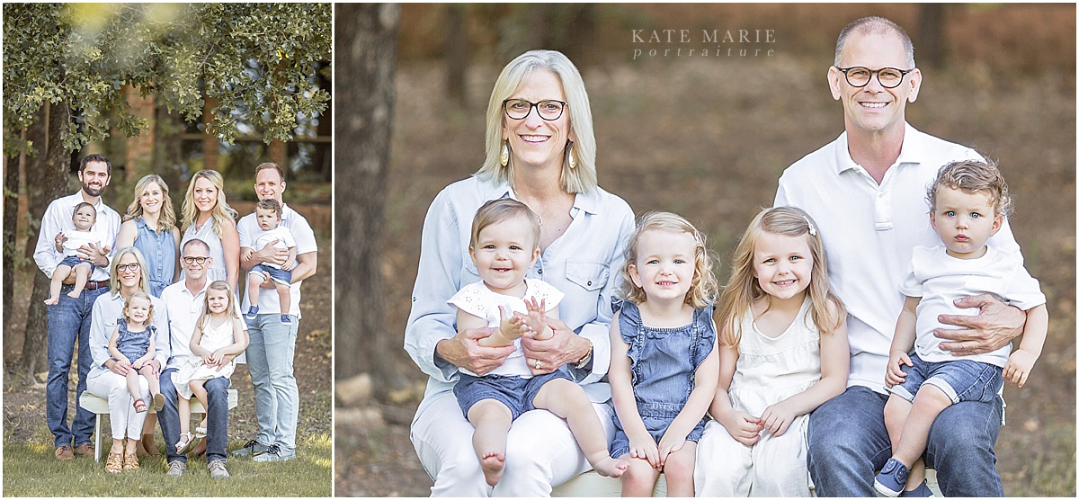 Miller-Dallas-family-photographer-flower-mound-child-photographer-katemarieportraiture-1.jpg