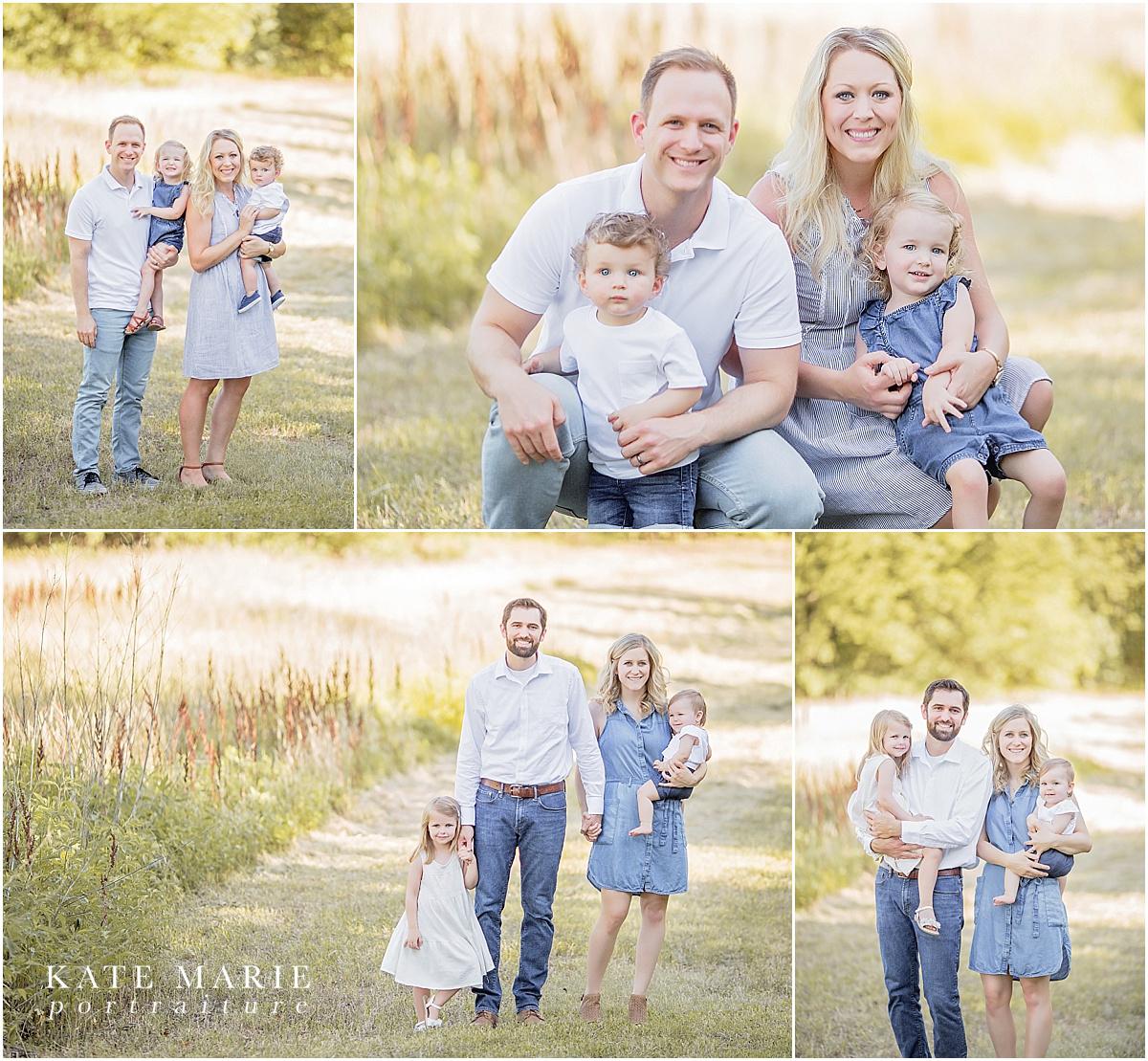 Miller-Dallas-family-photographer-flower-mound-child-photographer-katemarieportraiture-2.jpg