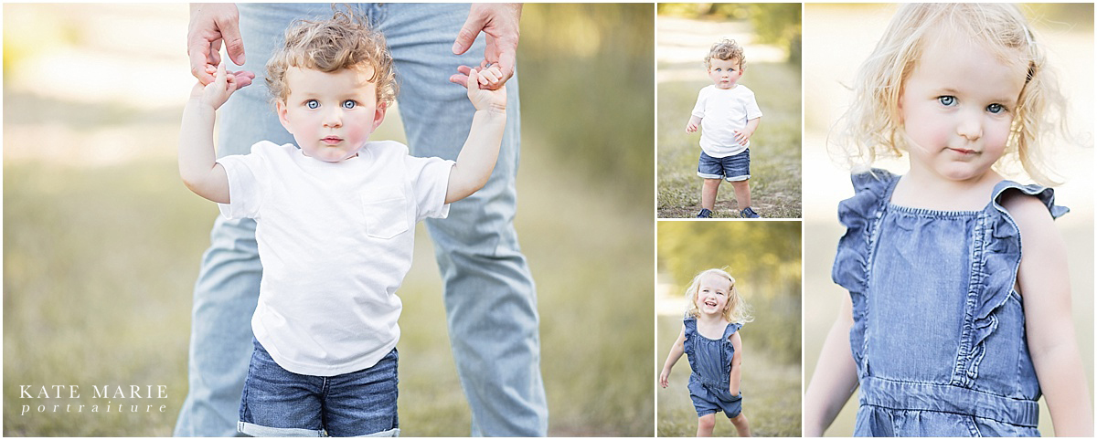 Miller-Dallas-family-photographer-flower-mound-child-photographer-katemarieportraiture-3.jpg