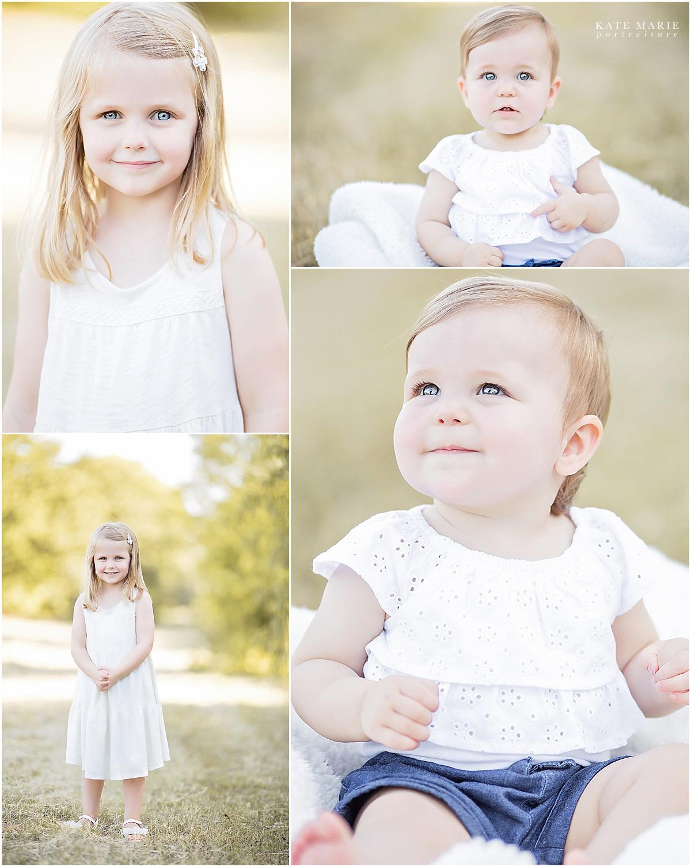Miller-Dallas-family-photographer-flower-mound-child-photographer-katemarieportraiture-5.jpg