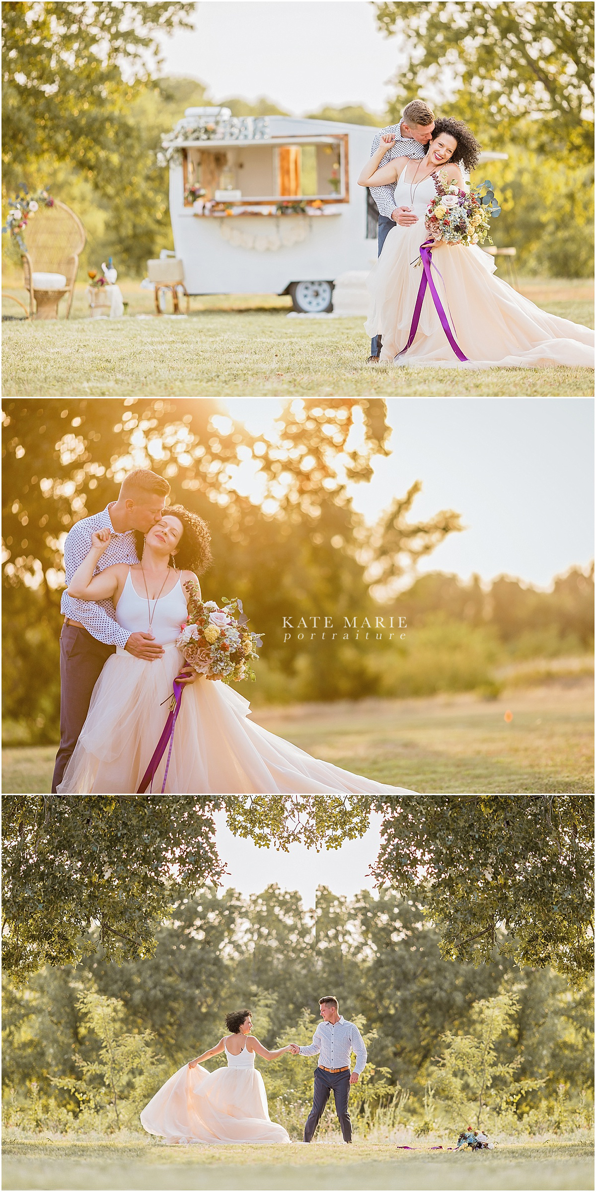 Dallas_Wedding_Photographer_Flower_Mound_Portrait_Photographer_Kate_Marie_Portraiture_3.jpg