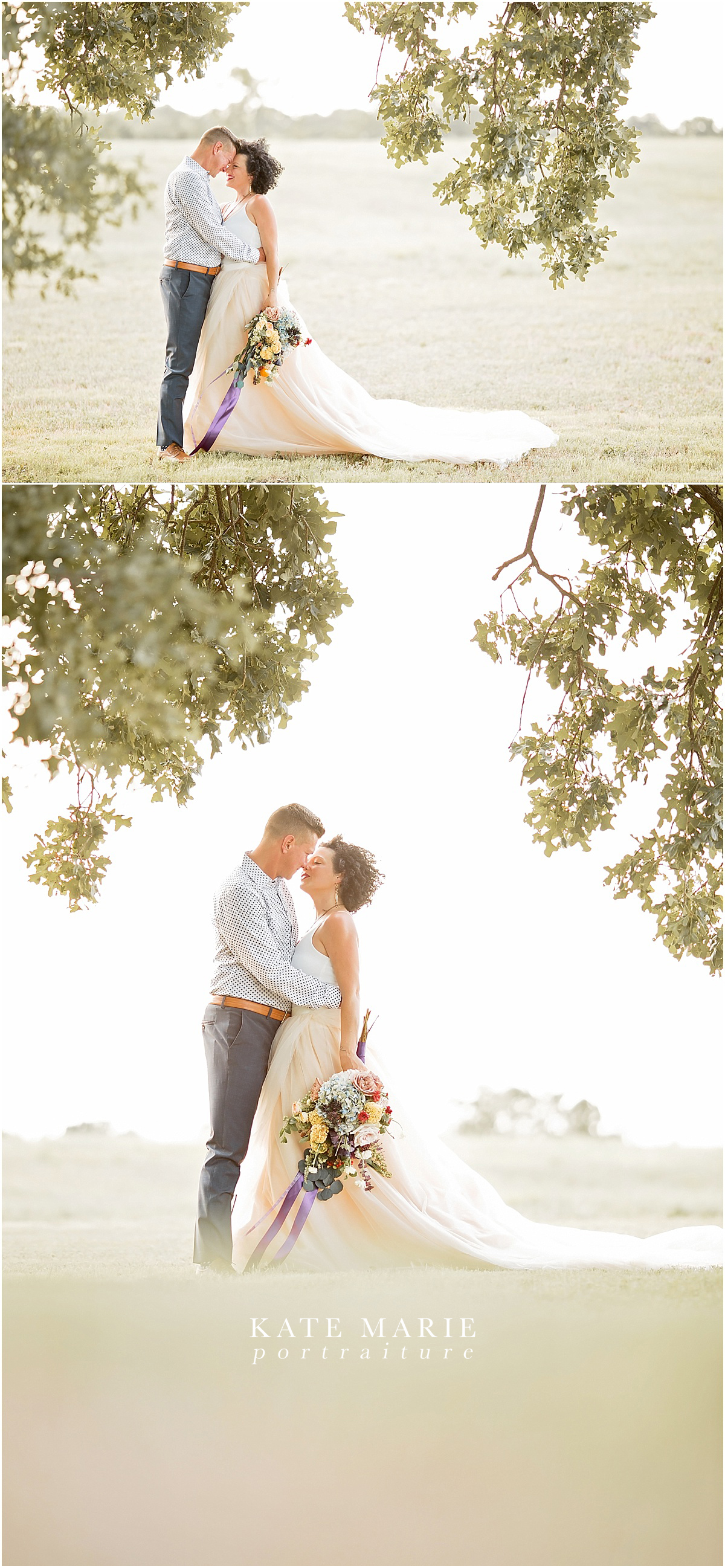 Dallas_Wedding_Photographer_Flower_Mound_Portrait_Photographer_Kate_Marie_Portraiture_4.jpg