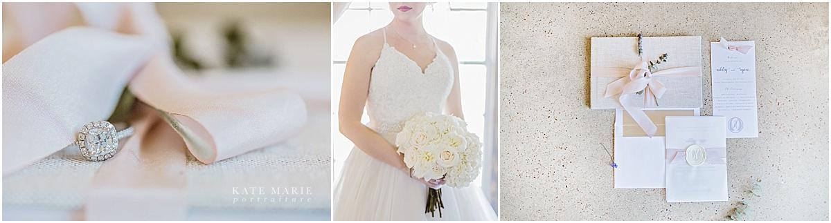 Dallas_Wedding_Photographer_Flower_Mound_Portrait_Photographer_Kate_Marie_Portraiture_Ashley&Ryan_RusticGraceEstate_1.jpg
